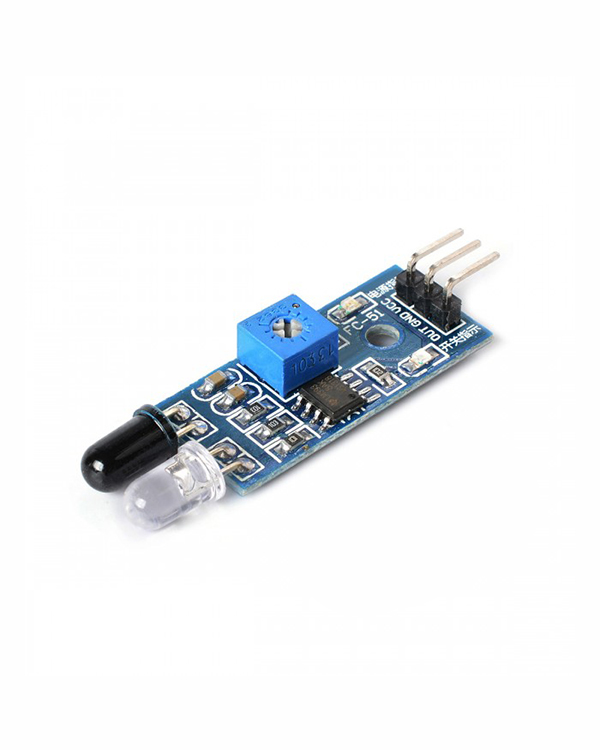 Modules & Sensors