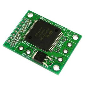 VNH3SP30 Motor Driver Carrier MD01B