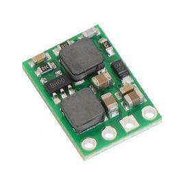 Pololu 5V Step-Up/Step-Down Voltage Regulator S10V4F5