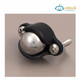 Pololu Ball Caster with 3/8″ Metal Ball