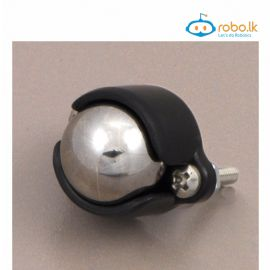 Pololu Ball Caster with 1/2″ Metal Ball