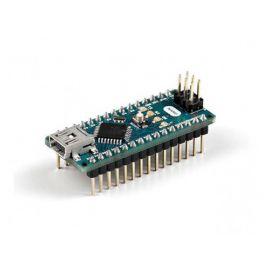 Arduino Nano V3.0 CH340 Chip