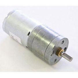 3-9V DC Gear Motor 77rpm