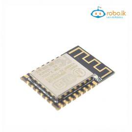 ESP-12F ESP8266 Serial WIFI Module