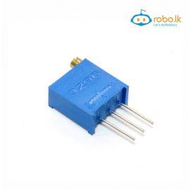3296W 10Kohm 103 Trimpot Trimmer Potentiometer
