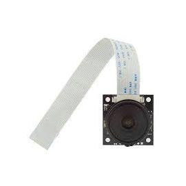 RPI 8MP Camera Board Raspberry Pi  Camera V2