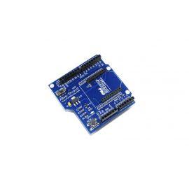 XBee Arduino Shield