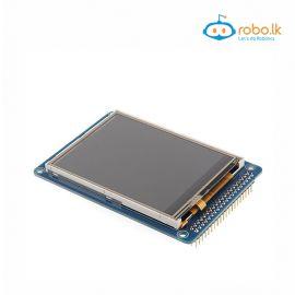 "3.2"" inch TFT LCD Screen Module"