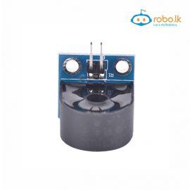 BMP180 Digital Barometric Pressure Sensor Module