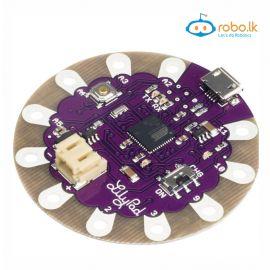 LilyPad USB ATmega32U4 Board