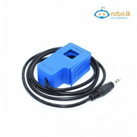 SCT-013-030 Non-Invasive AC Current Clamp Sensor 30A