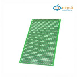 9*15 cm Universal PCB Prototype Board Double-Sided