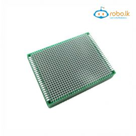 7*9cm Universal PCB Prototype Board Double-Sided
