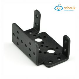 Multifunction Bracket
