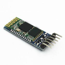 HC-05 6pin Bluetooth Module