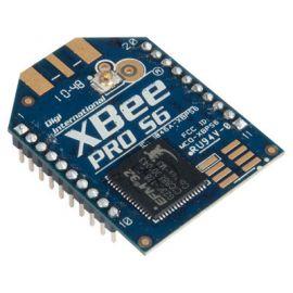 S2C 6.5mW Zigbee 1200 Meters Bluetooth Wifi Xbee